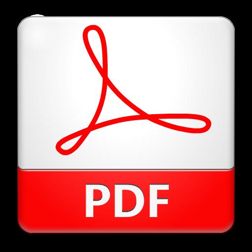 ---- pdf.png